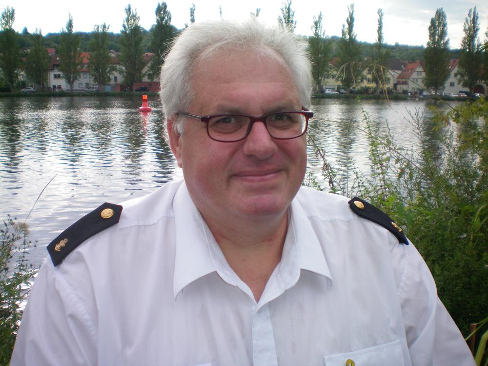 Horst-Duwe