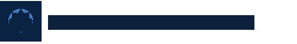 logo-howatec1